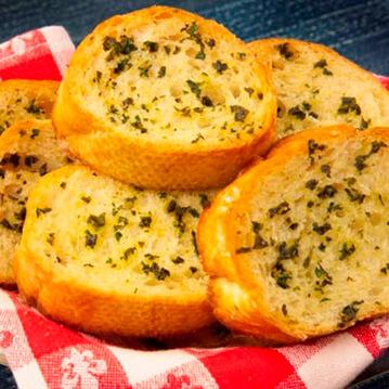 خبز مثوم
