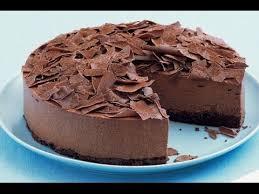 Moose Chocolate