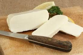 Haloumi Cheese