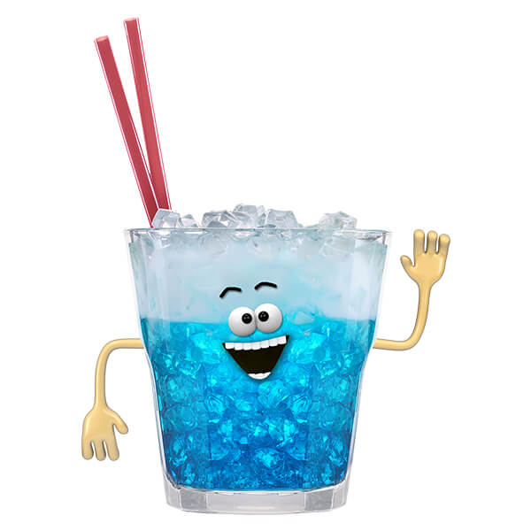 Kids Cocktail