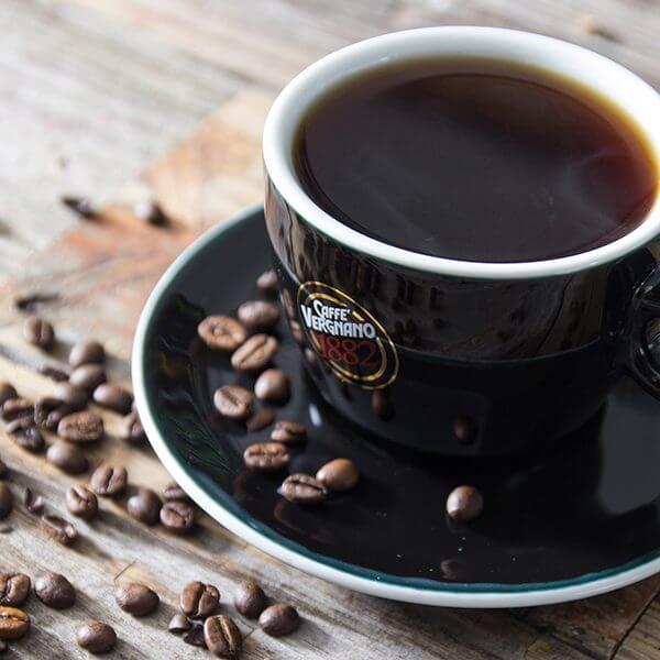 American Coffee