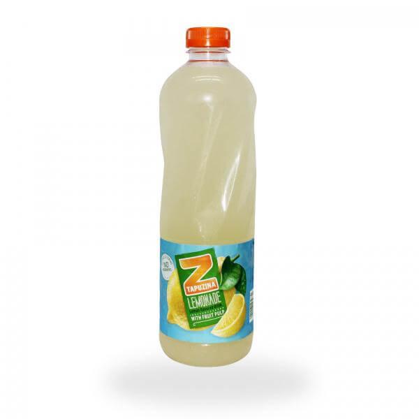 عصير توبازينا