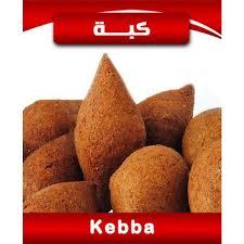 Kobeh