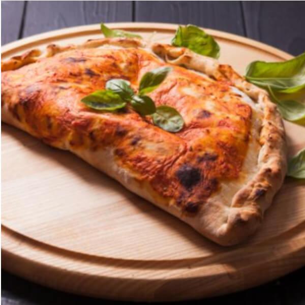 بيتزا كالزوني