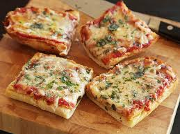 Toast Pizza 3aymak