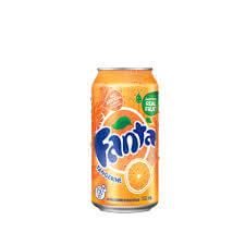 فانتا