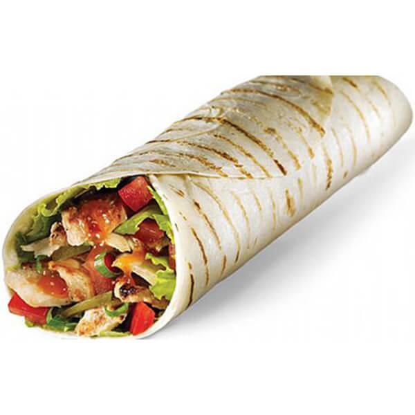 ساندويش كباب