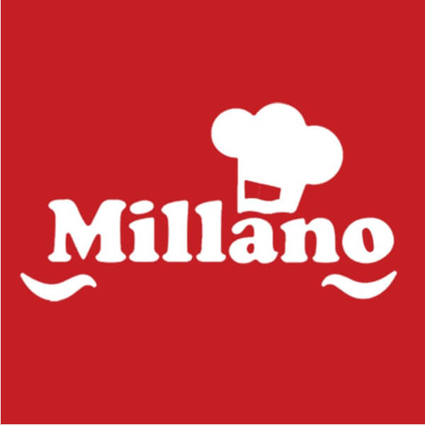 Pizza Mix Millano