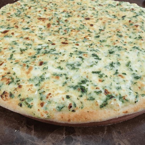 Mix Lebanese Cheese
