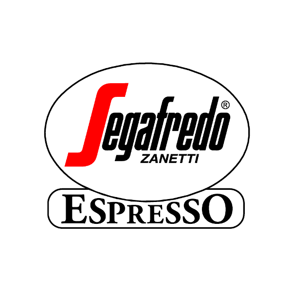 Segafredo is special