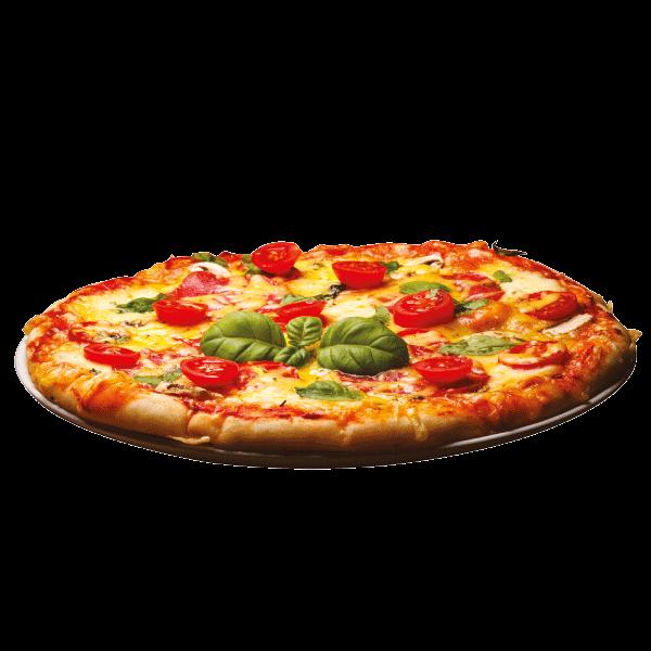 بيتزا زوار