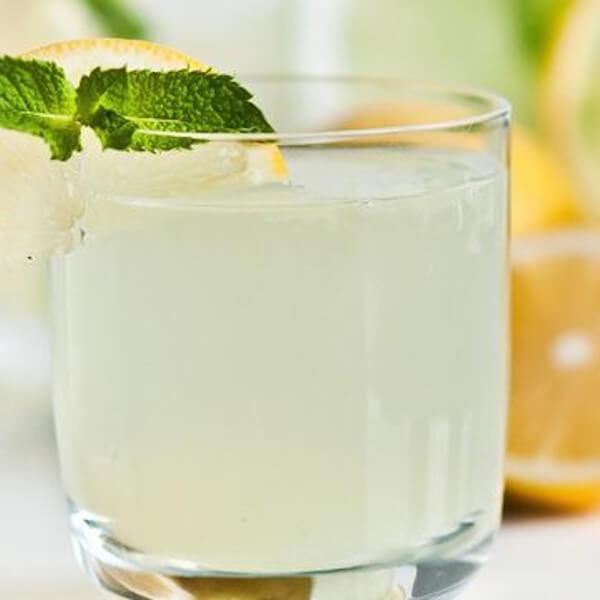 عصير ليموناضة