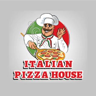 Italian + vegetables