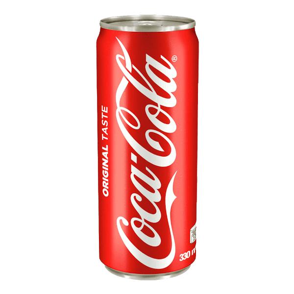 كوكا كولا / كوكاكولا دايت / كوكا كولا زيرو
