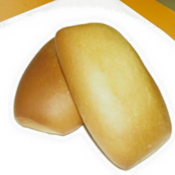 جبنة بيضاء