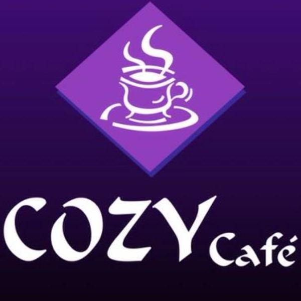 Cozy Fettuccine