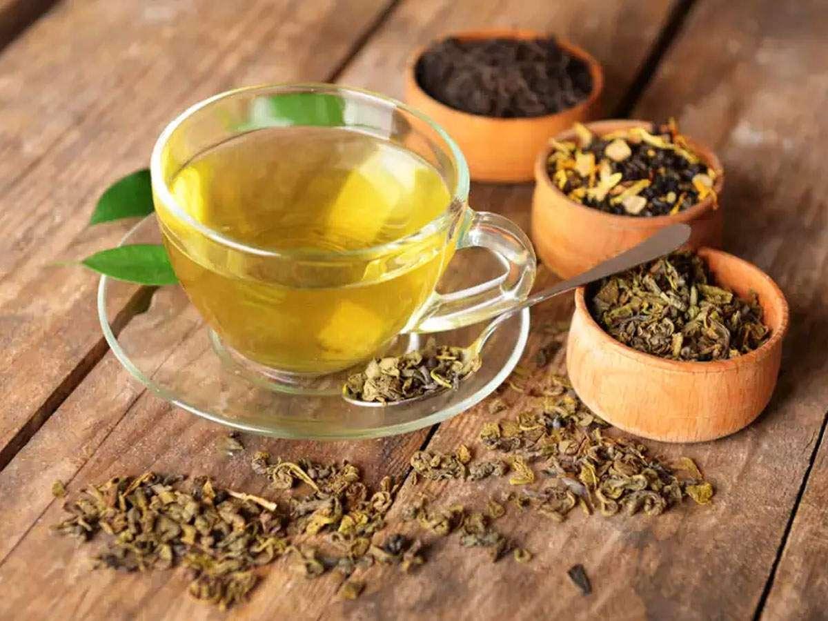 Mix of herbs zuwar