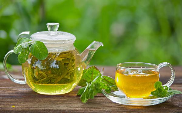 Tea/green tea