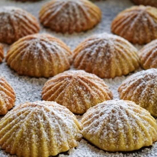 Made with pistachio-kilo
