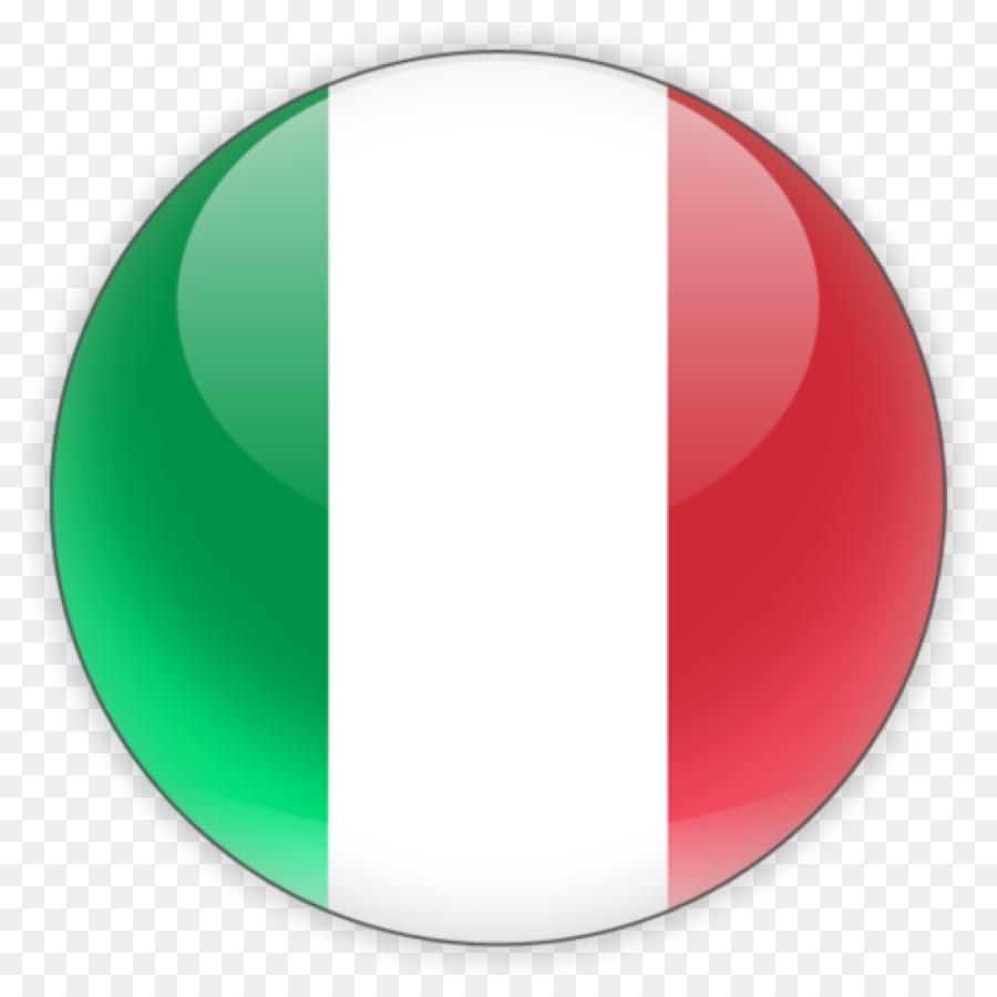 بيتزا تايم ايطالية