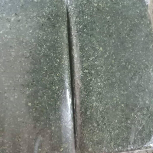 Molokhia - 350 gm