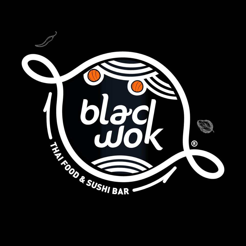 BlackWok Salmon