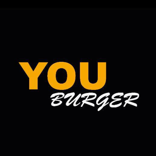 One Year Burger