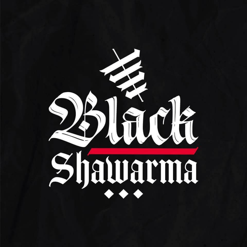 Black sauce