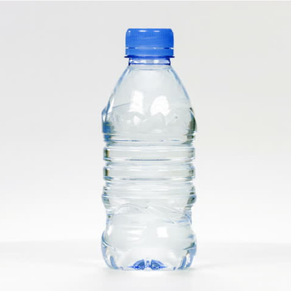 Water small