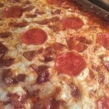 Soujok Pizza