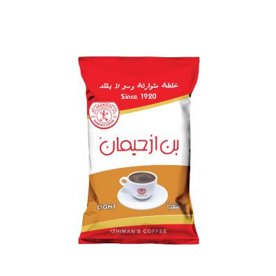 (1 x 24) Coffee Bin Izheiman 16 g 2/3 Shakra