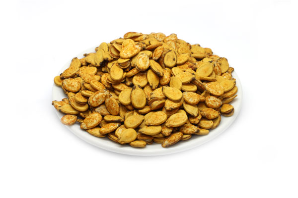 Spiced seeds 250 g