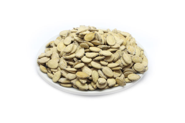 250 gm salted baladi seeds