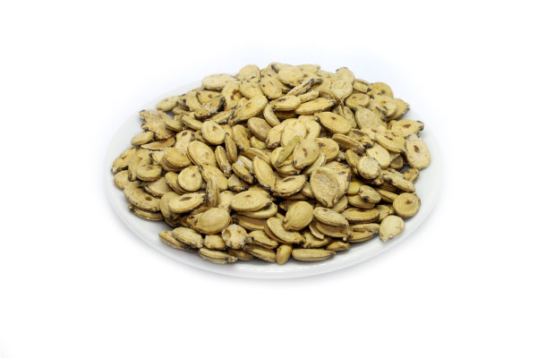 With seeds, point 250 g
