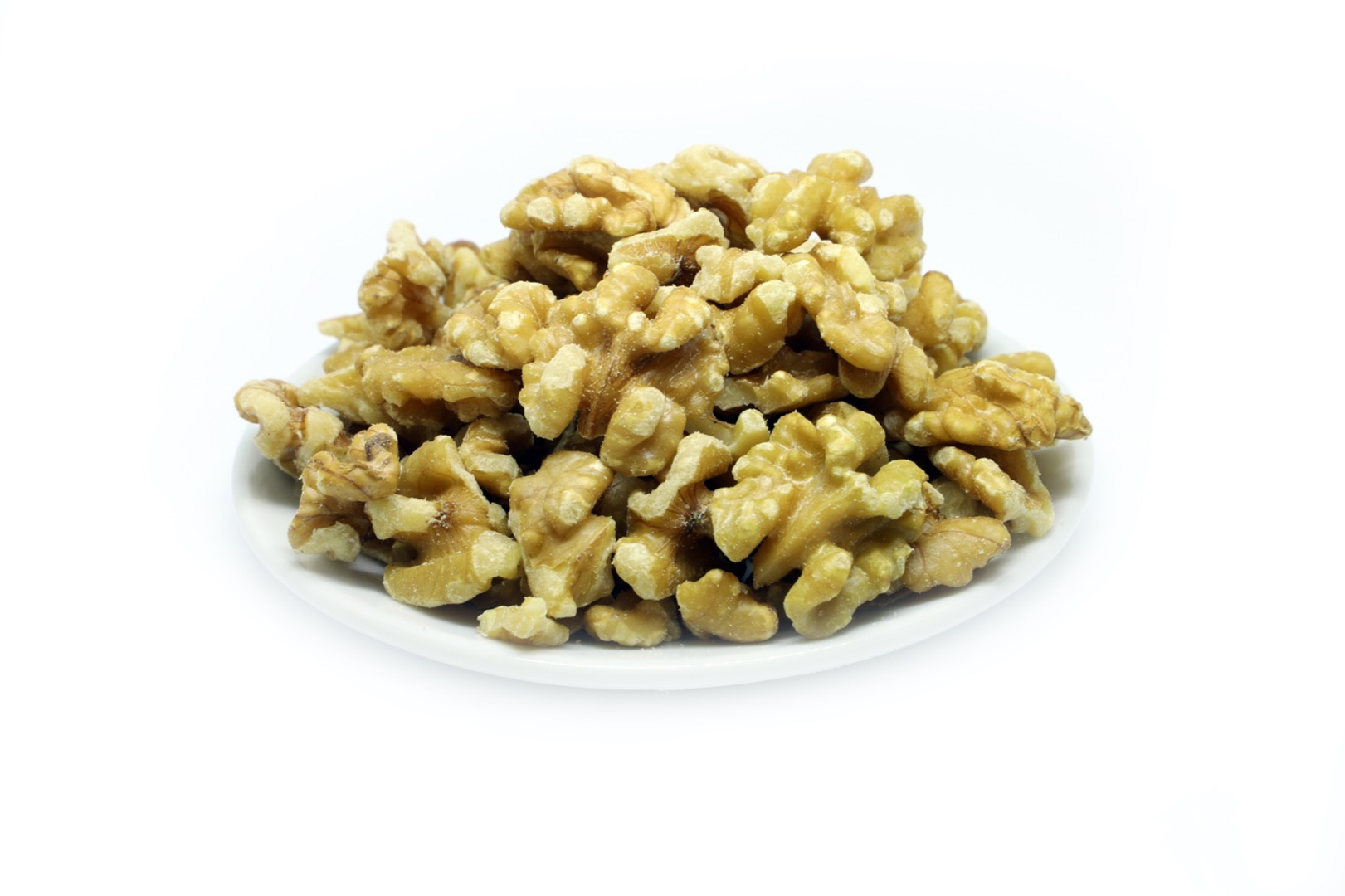 American heart nuts 250 gm