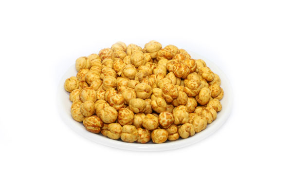 Salty Qdameh 250 g