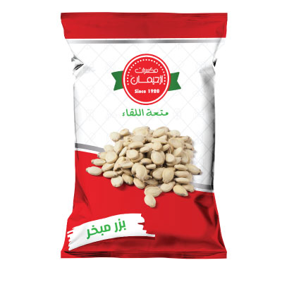 Large evaporated seeds 300 gm