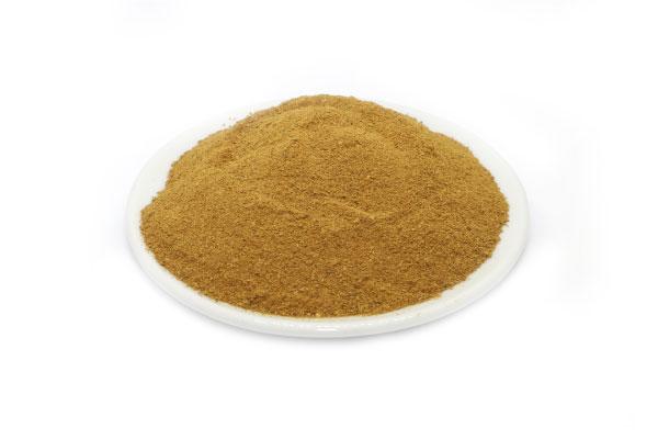 Cinnamon 250 gm