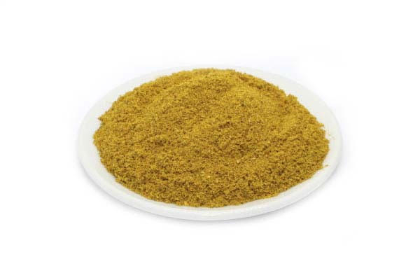 Curry Powder 250 gm