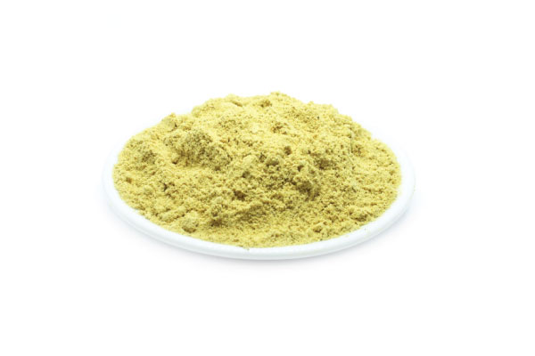 Ground Ginger Powder 250gm