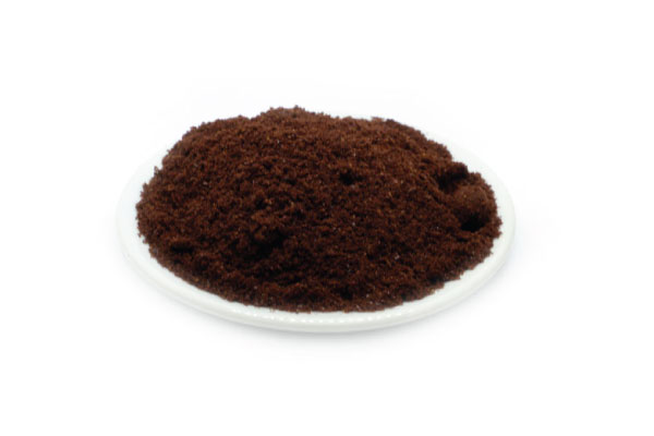 Ground Sumac - Izhiman 250gm
