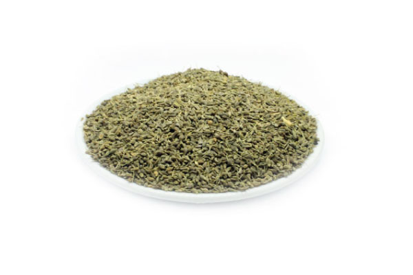 Anise Seeds 250gm