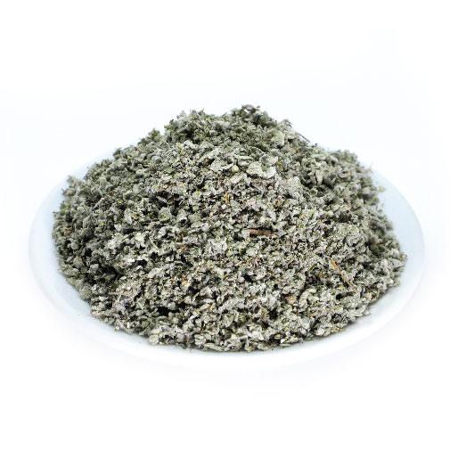 Za'atar - Dried Thyme Leaf 250gm