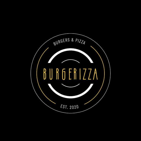 بيتزا بيبروني