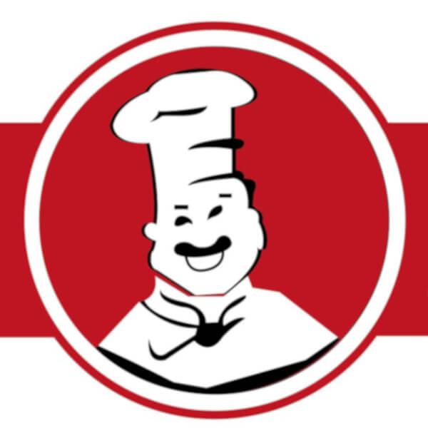 ساندويش بطاطا
