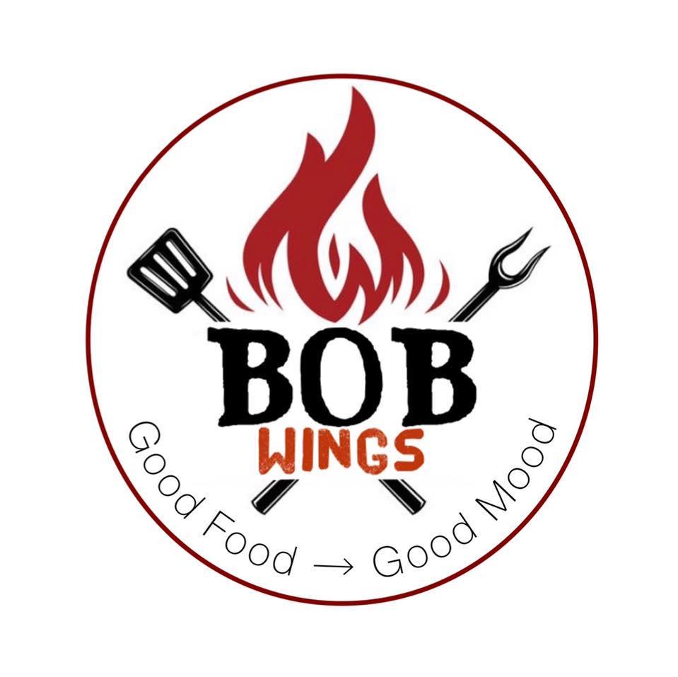 نقانق بوب